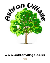 www.ashtonvillage.co.uk x8
